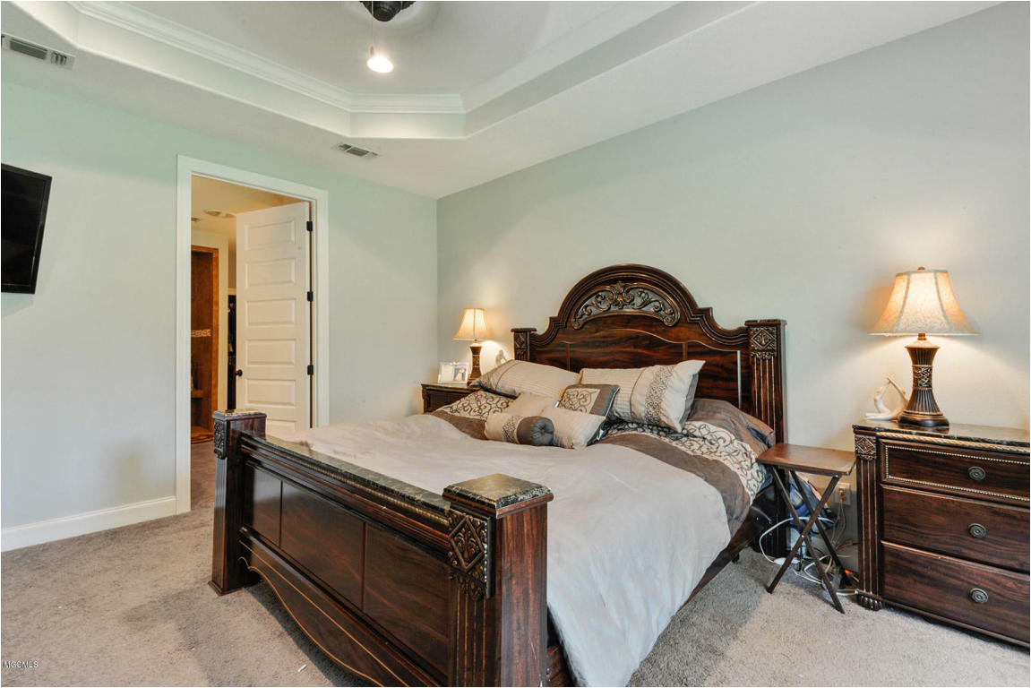 Mattress Sale Gulfport Ms Homes for Sale Coastal Mississippi Home Listings