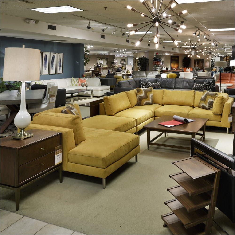 Outlet De Muebles En San Diego Star Furniture 45 Photos 38 Reviews Furniture Stores 20010