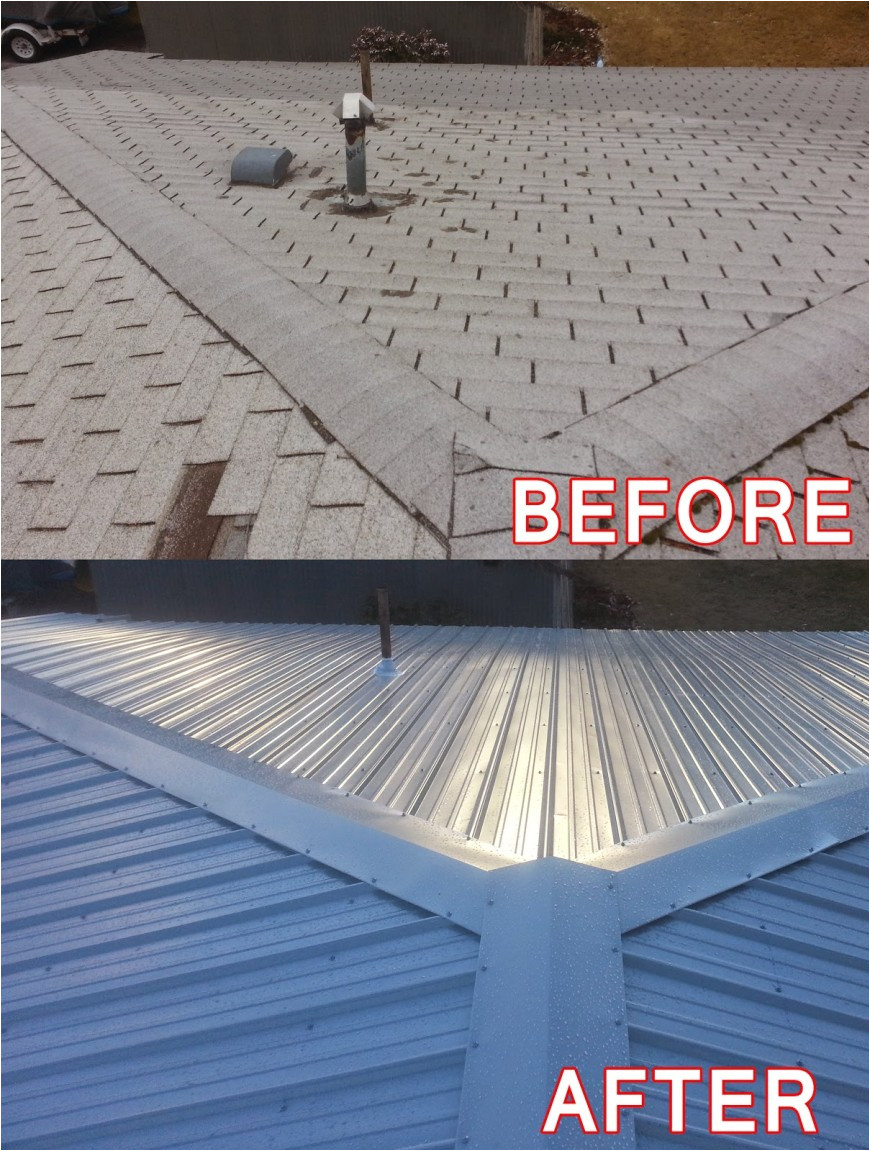 Roofing Contractors In Billings Mt Roofing Empire Roofing Colorado Springs for Best Home Exterior
