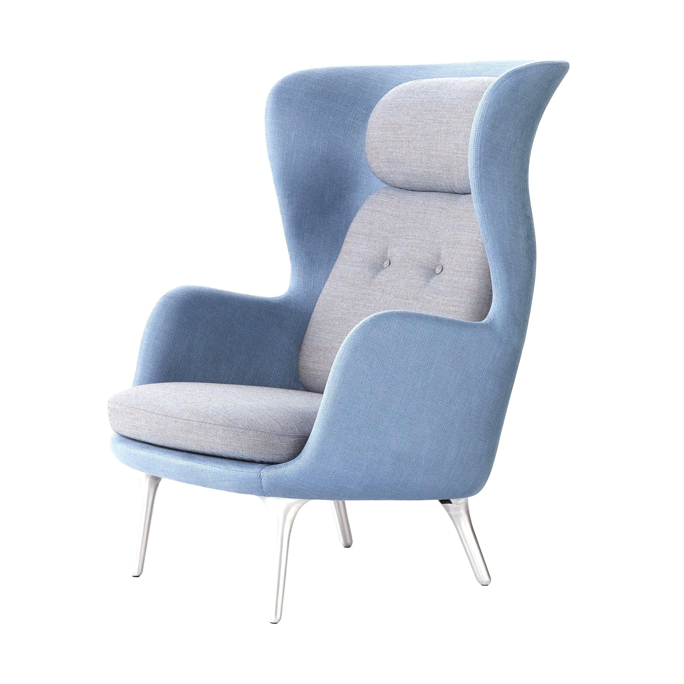 Swinging Egg Chair Ikea Ei Sessel Ikea Sessel Arne Jacobsen