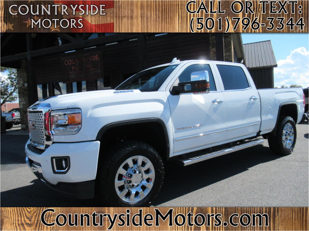 Tire Shop Conway Ar Used Cars for Sale Conway Ar 72032 Countrysidemotors Com