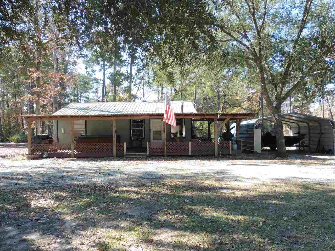 Toledo Bend Waterfront Homes for Sale by Owner Allman Company Listings East Texas Real Estate Allman Company