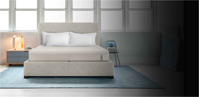 Weight Limit On A Sleep Number Bed Sleep Number 360a C4 Smart Bed Smart Bed 360 Series Sleep Number