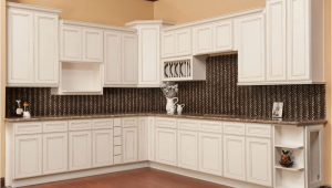 10×10 Kitchen Cabinets Under $1000 What is A 10 10 Kitchen Cabinets and How Get Cost Under
