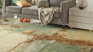 10×14 area Rugs Ikea Diverting Turquoise Rug Turquoise Rug 5×7 area Carpets Turquoise