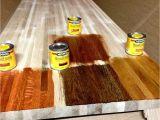 12 Ft butcher Block Countertop 12 Ft butcher Block Countertop Beautiful 10 Diy solutions to Renew