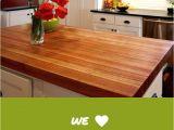 12 Ft butcher Block Countertop 7 Best Sustainable Countertops Images On Pinterest butcher Block