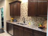 12 Ft butcher Block Countertop Kitchen with butcher Block Countertops Inspirational butcher Block