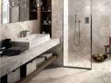 12 X 12 Antique Mirror Tiles 30 Great Bathroom Tile Ideas