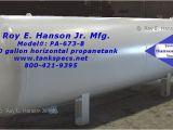 120 Gallon Horizontal Propane Tank for Sale 20 Gallon Propane Tank Autos Post