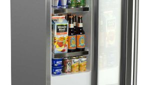 18 Shallow Depth Undercounter Refrigerator Undercounter Refrigerators From Marvel Refrigeration