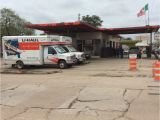 2 Cheap Movers and A Truck Jacksonville Fl U Haul Neighborhood Dealer Truck Rental 7446 Martin Luther King