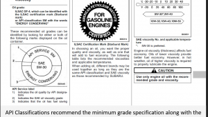 2 Cycle Oil Mix Ratio Chart Faqs Penrite Oil