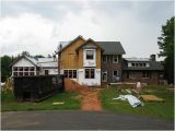 203k Contractors Near Me 1000 Images About Fha 203k On Pinterest