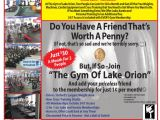 24 Hour Locksmith Flint Mi Ad Vertiser 10 22 2014 Anti Lock Braking System Dodge