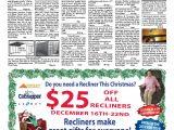 24 Hour Locksmith Flint Mi issue50 by Ozark Horse Trader issuu