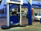 24 Hour Locksmith Flint Mi Marathon Gas Station Gas Stations 514 W atherton Rd Flint Mi