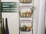 3 Tier Basket Stand Costco Foodsaver 4800 Vacuum Sealing System