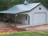 40×60 Pole Barn with Living Quarters 95 40×60 Pole Barn House Pole Barn House Building Plans