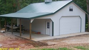 40×60 Pole Barn with Living Quarters 95 40×60 Pole Barn House Pole Barn House Building Plans