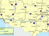 55 Bus Schedule Sacramento Ca Maps Of Route 66 Plan Your Road Trip