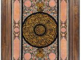 5×7 Outdoor Rugs Under $50 Black Handknotted 2 9 X 4 Qom Persian Rug Persian Rugs Rugs Com