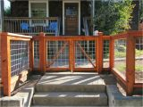 60 Cheap Diy Privacy Fence Ideas 17 Awesome Hog Wire Fence Design Ideas for Your Backyard Tsp