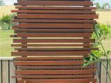 60 Cheap Diy Privacy Fence Ideas 20 Garden Screening Ideas for Creating A Garden Privacy Screen