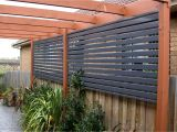 60 Cheap Diy Privacy Fence Ideas A Clever Take On Privacy Screens as Robert Frost Wrote Good