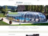 60 Cheap Diy Privacy Fence Ideas Diy Hot Tub Enclosure Fresh 60 Cheap Diy Privacy Fence Ideas Diy Ideas