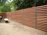 60 Cheap Diy Privacy Fence Ideas Horizontal Shadowbox Fence Google Search House Projects