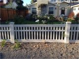 60 Cheap Diy Privacy Fence Ideas Simple 3ft Fence Fencing Fence Garden Structures Home