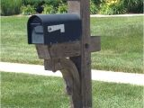 6×6 Mailbox Post Plans 6×6 Mailbox Post Plans Bing Images