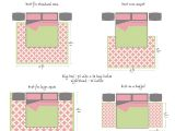 6×9 Rug Under Queen Bed area Rug Size Guide King Bed Flickr Photo Sharing