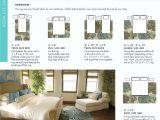 8 X 10 Rug Under Queen Bed Shop Kas Watercolors Grey Palette Rug 5 X 7 6 On Sale Free