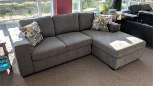 80 Inch Sectional Sleeper sofa 80 Inch Sleeper sofa Blogs Workanyware Co Uk