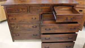80 Inch Wide Dresser Classic Mission Tall Dresser 68 Wide Amish Traditions Wv