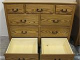 80 Inch Wide Dresser Mission Tall Dresser 54 Wide Amish Traditions Wv