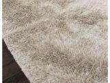 8×10 area Rugs at Ikea Large Sheepskin Rugs Ikea Rugs Ideas