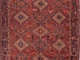 8×10 area Rugs Ikea Pin by 1024 Vps On Pillow Pinterest Rugs Pillows and area Rugs
