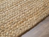 8×10 area Rugs Ikea Sisal Rugs Affordable Natural Fiber area Rugs the Happy Housie