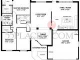 8×10 Bedroom Furniture Layout 12 12 Bedroom Furniture Layout Www Stkittsvilla Com