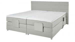 $99 Mattress and Boxspring Boxspring Couch Luxus 33 Frisch Boxspring Couch Mit Schlaffunktion