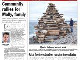 A1 Carpet Cleaning Brunswick Ga Victoria News March 01 2013 by Black Press issuu