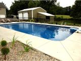 Aaa Pool and Spa Gallery Aaa Spa Pool Services