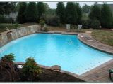 Above Ground Pools Knoxville Tn Swimming Pools Knoxville Tn Pools Home Decorating