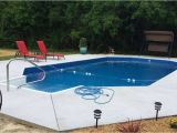Above Ground Pools Mobile Al Mag Nificent Pools Inc In Mobile Al 36695