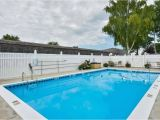 Above Ground Pools Mobile Al Poineer Pool Swimming Pool Pioneer Grand Palace Photos 3