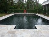 Above Ground Pools Mobile Al Pool Photos Fairhope Mobile Daphne Gulf Shores Al