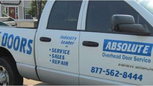 Absolute Overhead Door Service Lexington Ky Garage Door Service Garage Door Repair Garage Door
